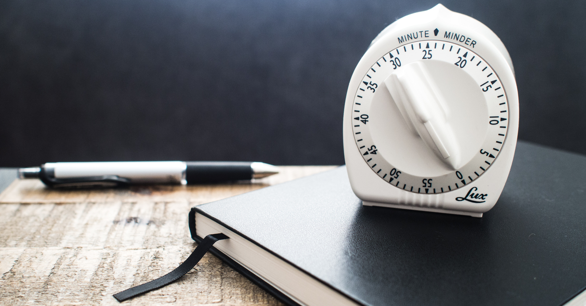 How I Use the Pomodoro Technique to Manage My Writing Time